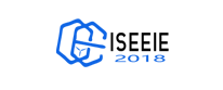 Begell House Logotype